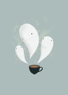 ghostea