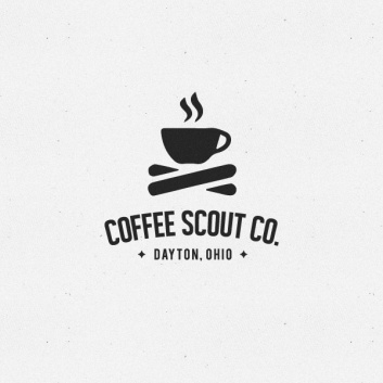 coffeescout