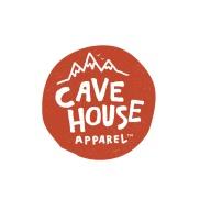 cavehouse