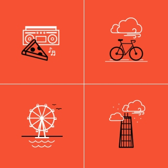 icons_chi_examples